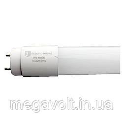LED лампа линейная T8 9W 6500K 810Lm 60 см