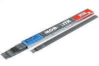 Электроды для наплавки Т-620 ТМ MONOLITH ф 4 мм (1 кг), фото 1