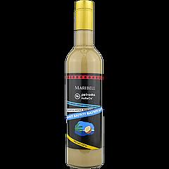 Сироп коктейльный 'Баунти' Maribell-Petrovka Horeca 700мл