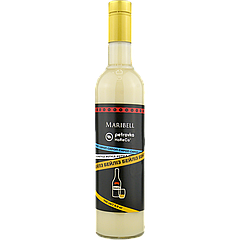 Сироп коктейльный 'Бейлис' Maribell-Petrovka Horeca 700мл