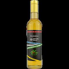 Сироп коктейльный 'Бузина' Maribell-Petrovka Horeca 700мл
