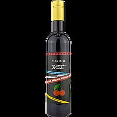 Сироп коктейльный 'Вишня' Maribell-Petrovka Horeca 700мл