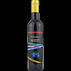 Сироп коктейльный 'Голубика' Maribell-Petrovka Horeca 700мл