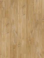 Вінілова замкова плитка Quick Step LIVYN BACL40039 Дуб натуральний каньйон