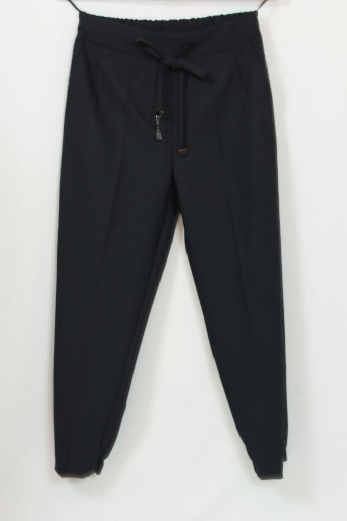 Турецкие батальные брюки в спортивном стиле, размеры 48-54
