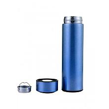 Термосы Чашки и Бутылки