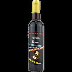 Сироп коктейльный 'Джандуя' Maribell-Petrovka Horeca 700мл