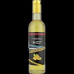 Сироп коктейльный 'Имбирь' Maribell-Petrovka Horeca 700мл