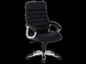 Крісло поворотне Signal Q-087 / Чорний OBRQ087C