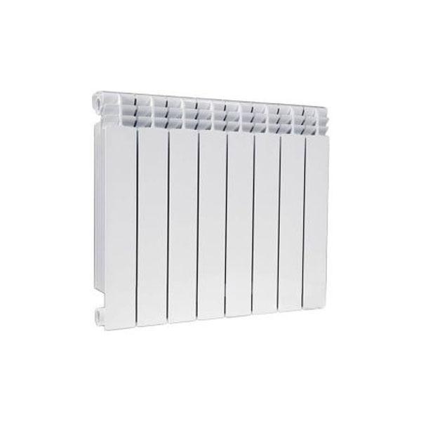 Биметаллический радиатор Fondital Alustal 500*100 (Италия)
