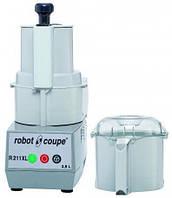Кухонный процессор Robot Coupe R211XL