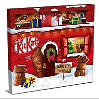 Kit Kat Advent Calendar 195 g