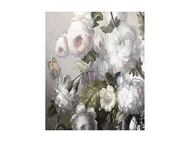 Картина на склі Signal Квіти II FLOWERSII80