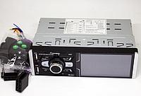 """Автомагнитола Pioneer 4062T с сенсорным дисплеем 4.1"""" дюйма для просмотра видео в формате 1080P (1920x108 Pix"""