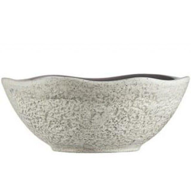 Салатник Arcoroc Rocaleo Grey, 14 см, N9049