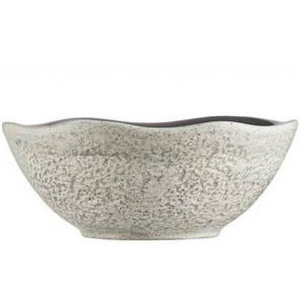 Салатник Arcoroc Rocaleo Grey, 14 см, N9049, фото 2