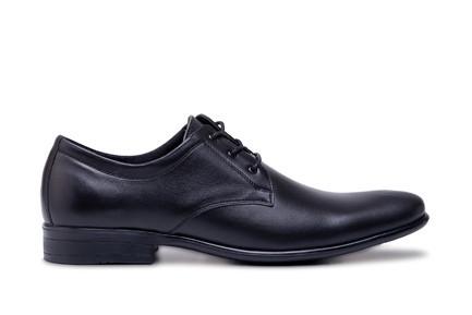 Туфлі чоловічі bastion060
