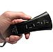 Ультразвуковой отпугиватель собак с фонариком Zf-853e, фото 3