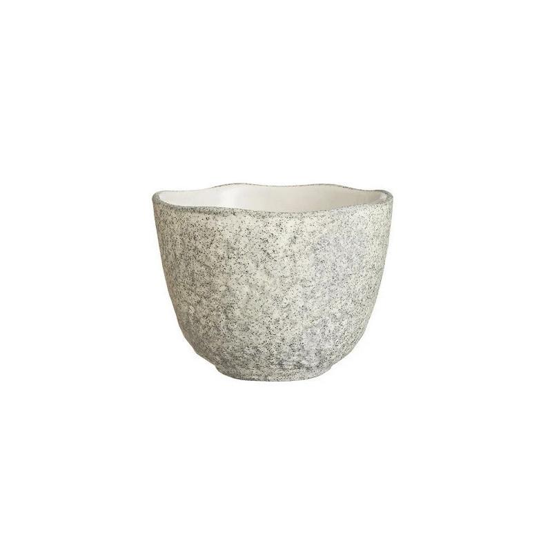 Чашка Arcoroc Rocaleo Sand, 180 мл, P0623