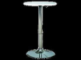 Стіл барний Signal B-500 / Білий B500B60