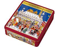 Подарочный набор сладостей Lambertz 500 g