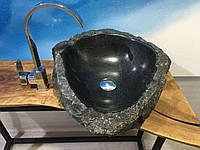 Раковина из натурального гранита. Grant Stone, фото 1