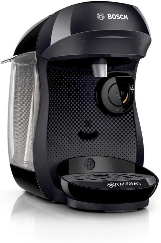 Кофеварка капсульная - Bosch TAS1002 Tassimo LPNHE404147997
