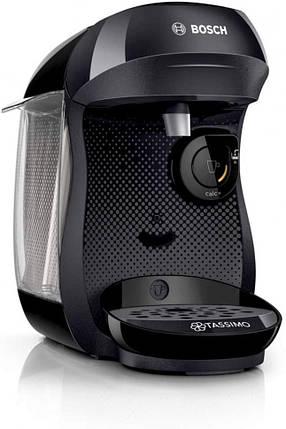 Кофеварка капсульная - Bosch TAS1002 Tassimo LPNHE404147997, фото 2