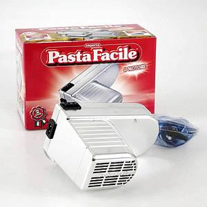 Мотор для пастамейкера - Imperia 600 LPNHE378785294
