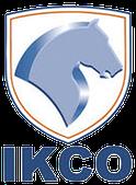 Чехлы для IKCO (Саманд)