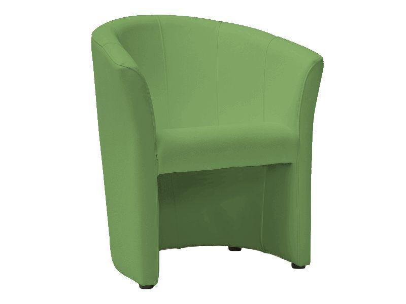 Кресло Signal TM-1 / Зеленый
