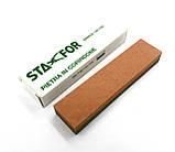 Точильный камень STAFOR 990 (искуственный), фото 2