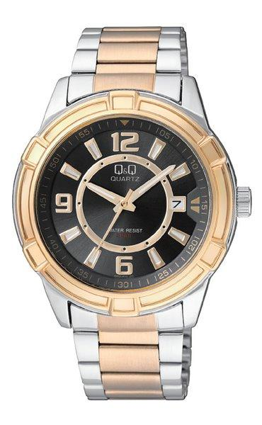 Часы Q&Q A452-405