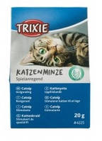 Котяча м'ята Trixie 20г (4225)