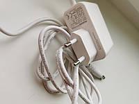 Зарядное устройство, блок питания для роутер Huawei (HW-120100E01) 12V/1A orig