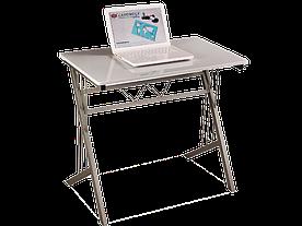 Стіл для ноутбука Signal B-120 / Білий B-120