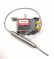 Терморегулятор No FROST PFN-C174S-DA-47-10107 U -16.5: -22t  для морозильной камеры Samsung, фото 1