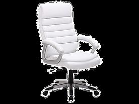 Кресло поворотное Signal Q-087 / Белый