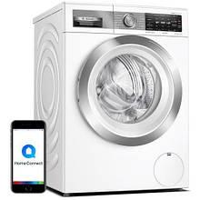 Автоматична пральна машина Bosch WAXH8G90PL