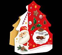 Набор сладостей Happy Christmas box – Witor's 85 g