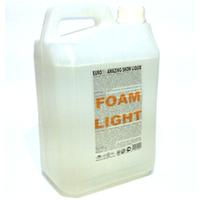 Жидкость для генераторов пены EUROecolite FOAM LIGHT- 1:50