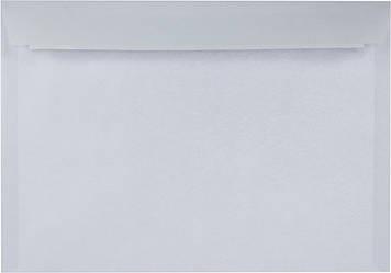 Конверт пошт. C5 (0+0) скл 162х229 №3444/3452(500)