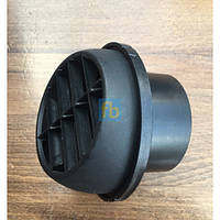 Диффузор (Дефлектор) 60мм автономного отопителя 1322405A