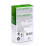 Detox Colon для Очищение кишечника 40 капсул по 400 мг, фото 2