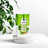 Detox Colon для Очищение кишечника 40 капсул по 400 мг, фото 4