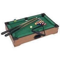 Мини бильярд настольный Mini Pool Table, фото 1