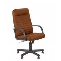 Крісло для керівника Orman