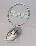 """Прицел """"Fiat"""""""