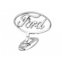 """Прицел """"Ford"""""""