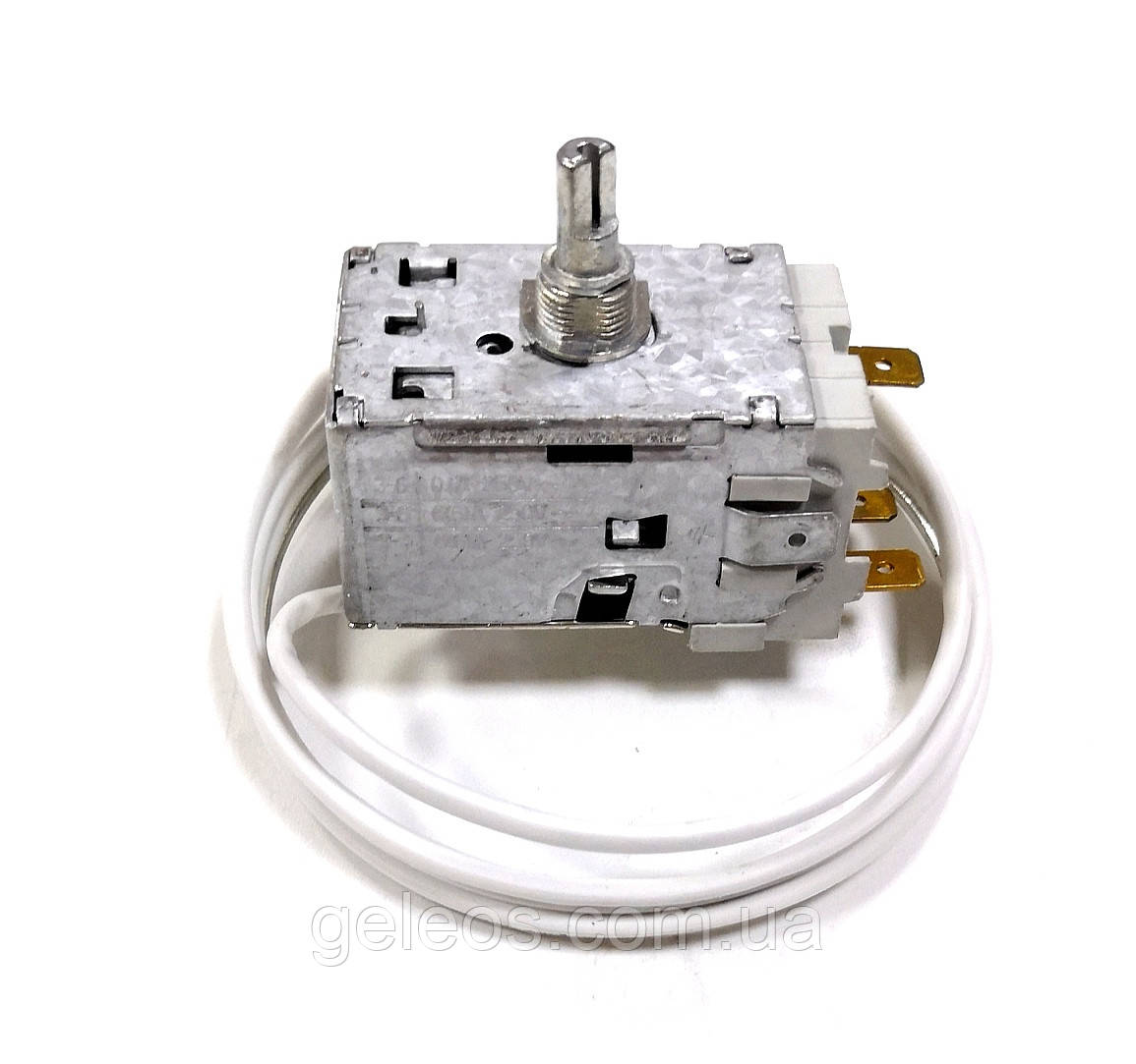 Термостат ATEA A13 - 1000 двухкамерн. для холодильника. Китай
